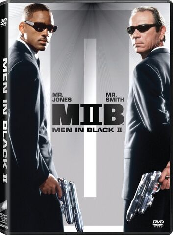 File:Men in Black II 2012 DVD.jpg