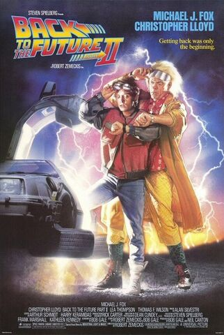 File:Back to the Future Part II Poster.jpg
