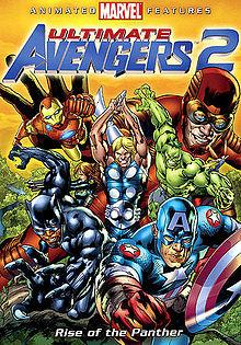 File:Ultimate avengers 2 poster.jpg