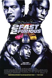 File:2 fast 2 furious poster.jpg