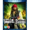 File:Pirates of the caribbean on stranger tides blu-ray + DVD.jpg