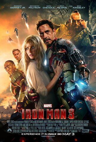 File:Iron Man 3 Poster 2.jpg