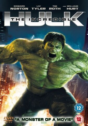 File:The Incredible Hulk DVD.jpg
