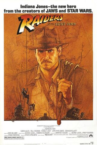 File:Indiana Jones and the Raiders of the Lost Ark Poster.jpg