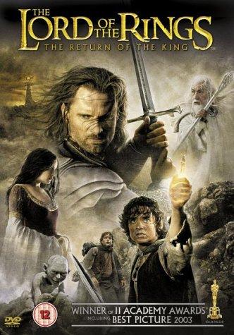 File:The return of the king DVD.jpg