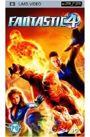 File:Fantastic 4 UMD.jpg