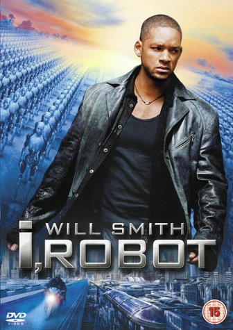 File:I, Robot DVD.jpg