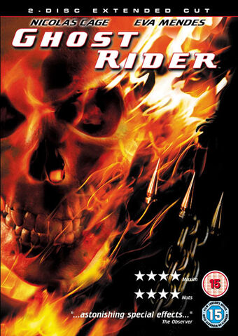File:Ghost rider extended cut 2 disc DVD.jpg