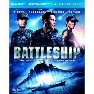 File:Battleship blu-ray digital copy ultraviolet.jpg