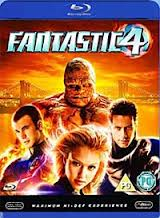 File:Fantastic 4 blu-ray.jpg