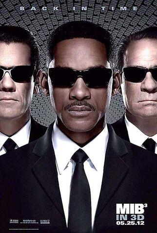 File:Men in Black 3 Poster.jpg