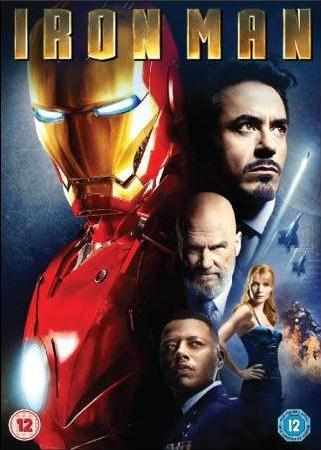 File:Iron Man DVD.jpg