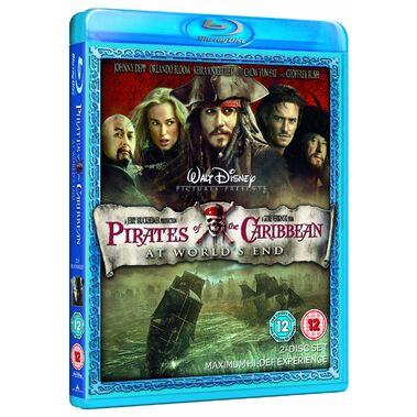 File:Pirates of the Caribbean At Worlds End Blu-ray.jpg