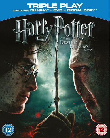 File:Harry Potter and the Deathly Hallows Part 2 Blu-ray + DVD + Digital Copy.jpg