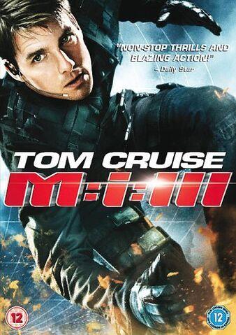 File:M.I.III DVD.jpg