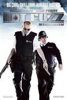 File:Hot fuzz poster.jpg