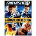 Thumbnail for version as of 18:07, September 27, 2012