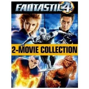 File:Fantastic 4 2 movie collection DVD.jpg