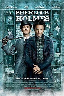File:Sherlock holmes poster.jpg
