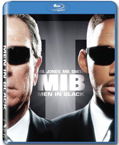 File:Men in Black 2012 blu-ray.jpg