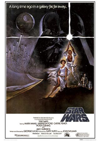 File:Star Wars Episode IV - A New Hope Poster.jpg
