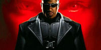 Blade (feature film)