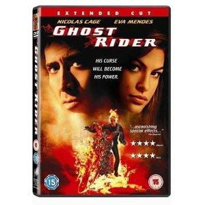 File:Ghost rider DVD.jpg