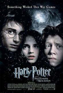 File:Harry potter and the prisoner of azkaban poster.png