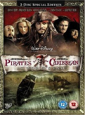 File:Pirates of the caribbean at worlds end 2 disc special edition.jpg