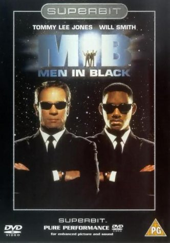 File:Men in Black Superbit DVD.jpg