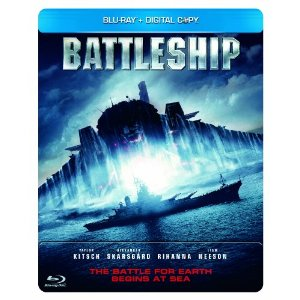 File:Battleship steelbook.jpg