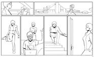Comic i01-02