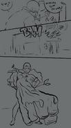 Comic tz01