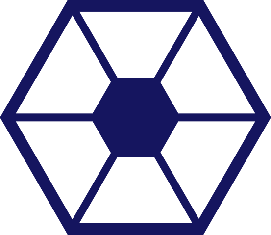 File:553px-CIS roundel.png