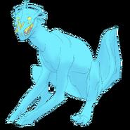 Symbidog 2