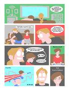 Comic ss01-10