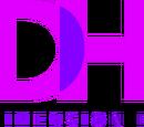 Dimension H