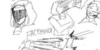 Facepunch