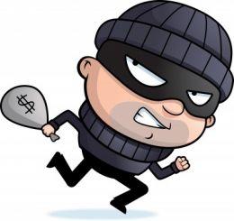 File:Burglar.jpg