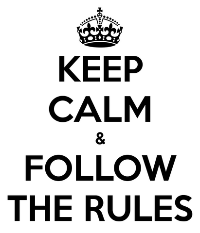 File:Zeus-blog-post-keep-calm-follow-the-rules.png