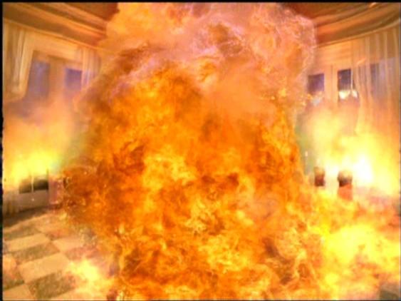 File:Elemental Ball and Blast Effect.jpg