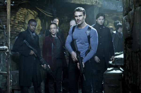 File:Riley19.jpg
