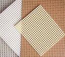 Needle point (Plastic Canvas)