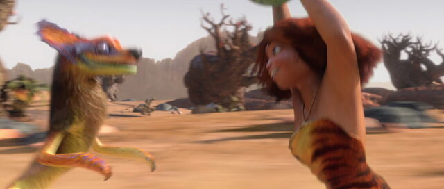 File:The-croods-disneyscreencaps com-640.jpg