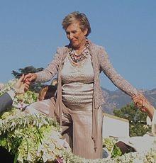 File:Cloris.jpg