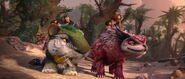 The-croods-disneyscreencaps com-10542