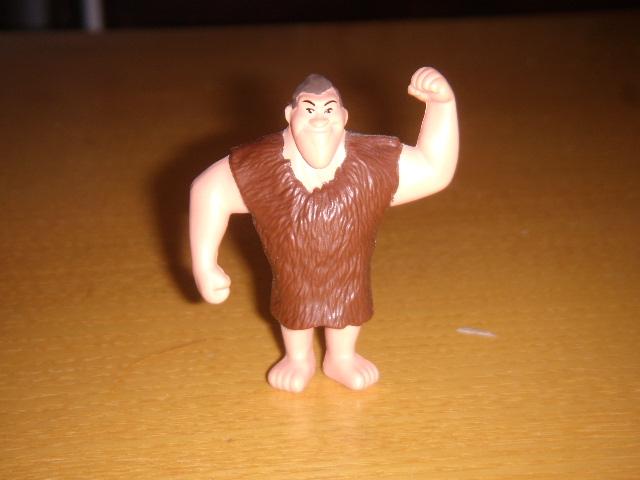 File:McDonald Grug Crood.JPG