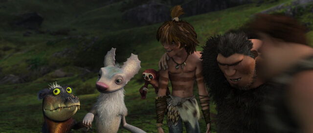 File:The-croods-disneyscreencaps com-10335.jpg