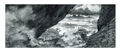 Thumbnail for version as of 13:24, September 24, 2013