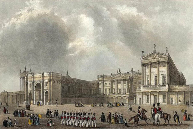 File:Buckingham Palace 1837.jpg